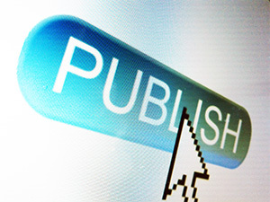 10 Rewards and Risks of Self-Publishing