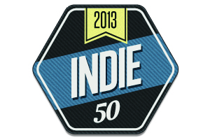 The 50 Best Sites for Indie Authors
