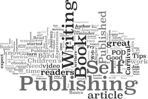 The Best Most Simple Self Publishing Guide Ever!